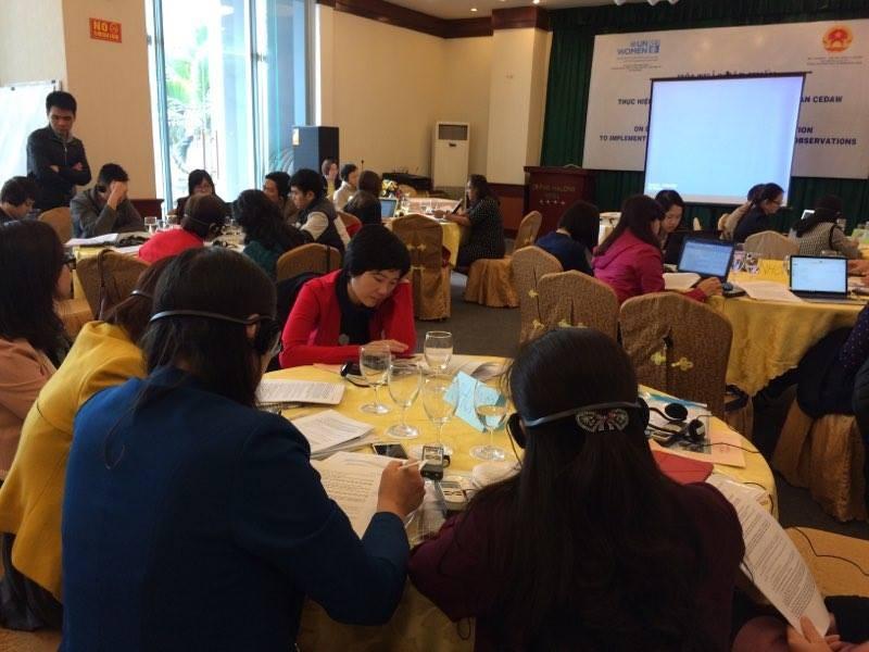 http://congtacxahoiquangninh.vn/admin/Hội nghị tập huấn kỹ năng thực hiện Khuyến nghị của Uỷ ban xóa bỏ mọi hình thức phân biệt đối xử với phụ nữ (CEDAW) tại Quảng Ninh