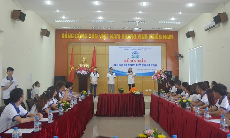 http://congtacxahoiquangninh.vn/admin/Ra mắt CLB Người điếc Quảng Ninh